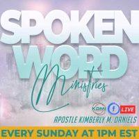 Spoken-Word-Home